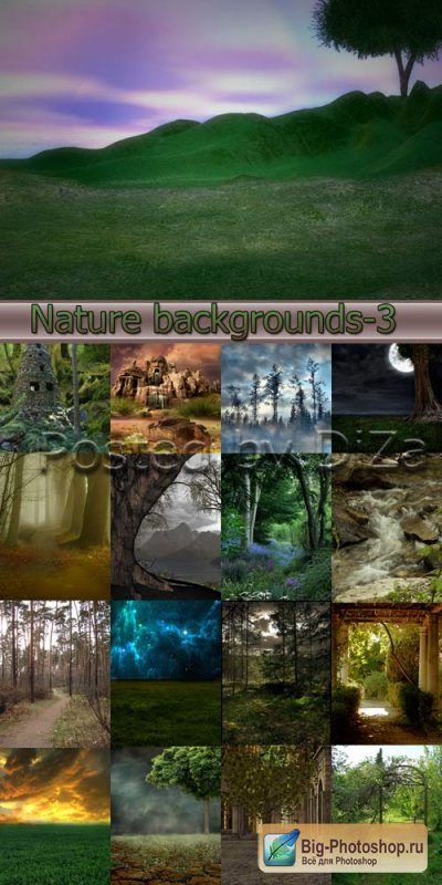Nature backgrounds-3