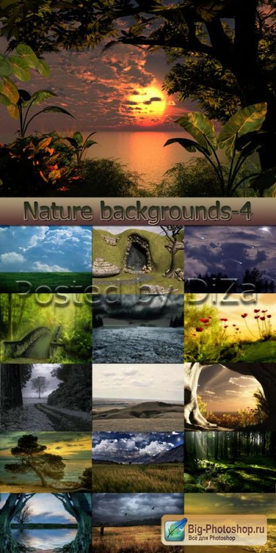 Nature backgrounds-4