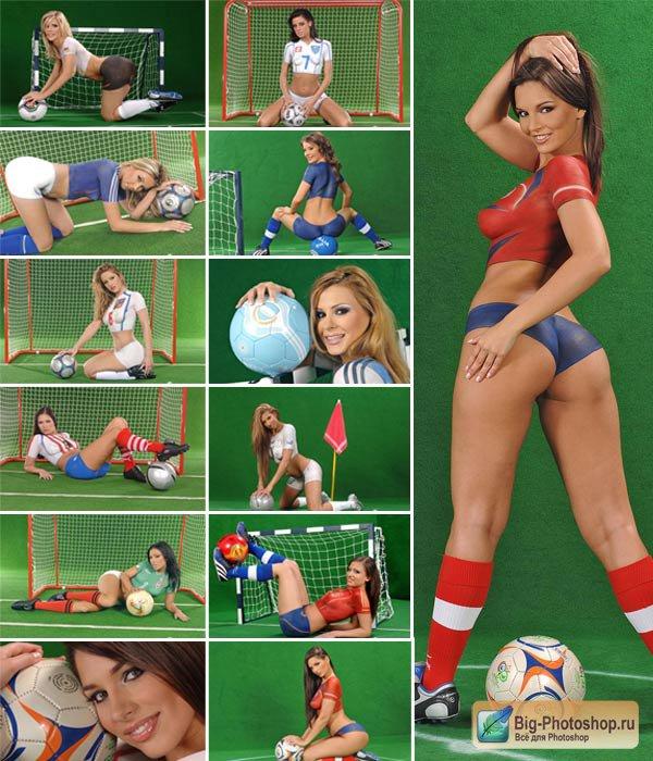 futbol-golaya-devushka