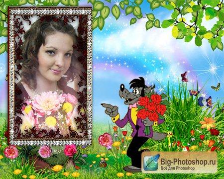 анимированные картинки на аватарку: