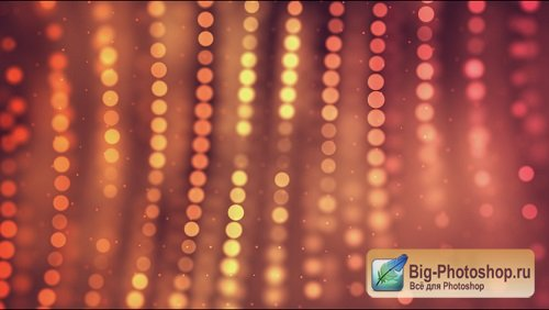 Abstract BG 4k (10)