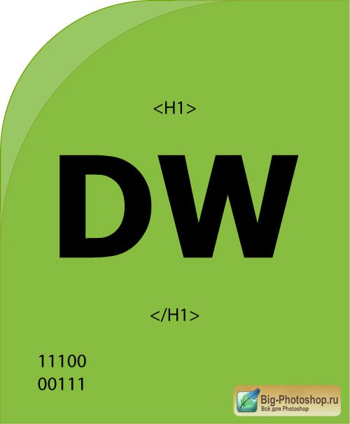 Adobe Dreamweaver CS5 11.0.3 4964 Portable Ru