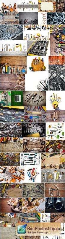 Construction machines and tools, engineering and construction - 51xUHQ JPEG