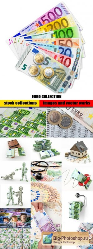 EURO COLLECTION